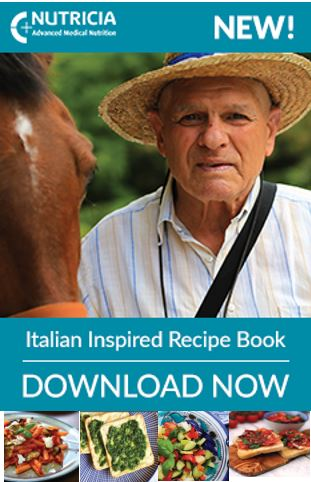 Italian Cookbook download link