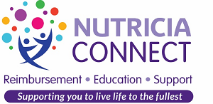 Nutricia Connect 300 x 146